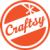 craftsy small logo