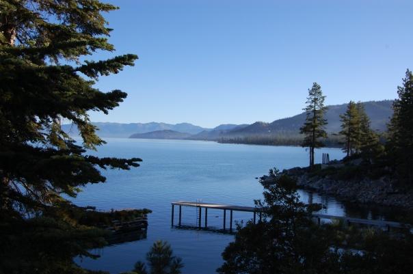 Tahoe Art 09 383
