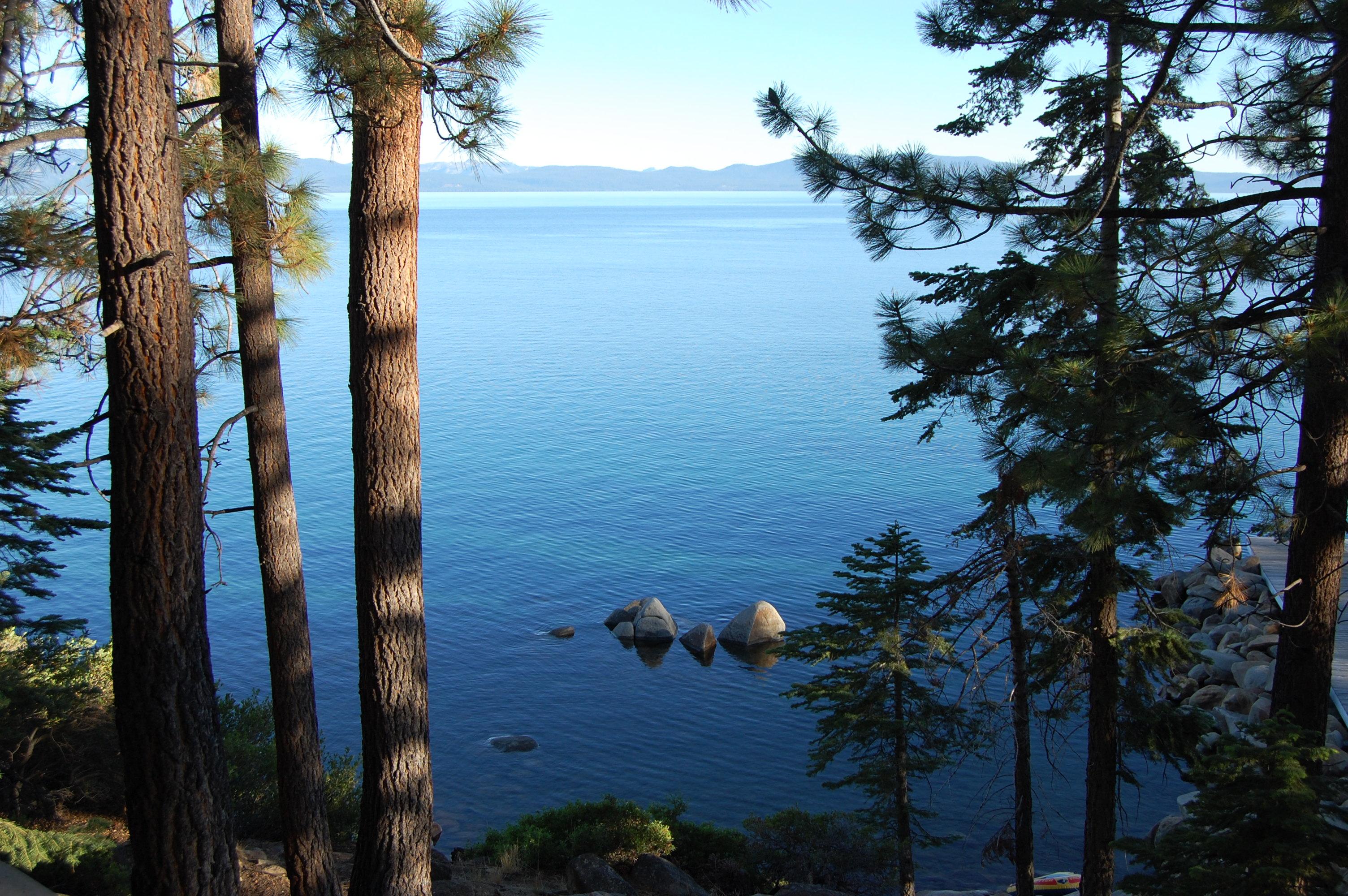 tahoe-art-09-384.jpg