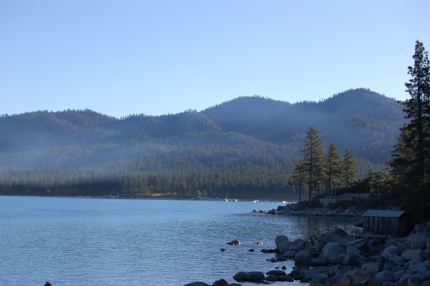 Tahoe Art 09 399