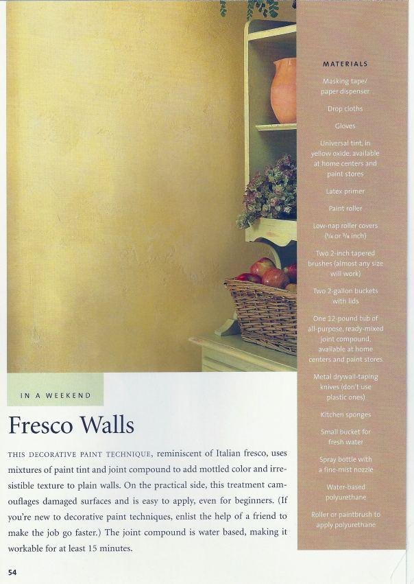 Fresco 1-1
