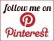 follow-me-on-pinterest_
