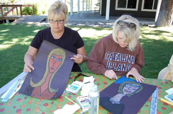 Tahoe Art 09 291
