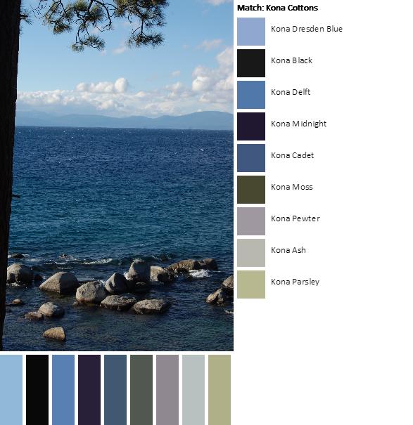 DSC_0037-palette