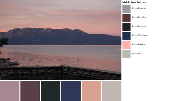 DSC_0175-palette