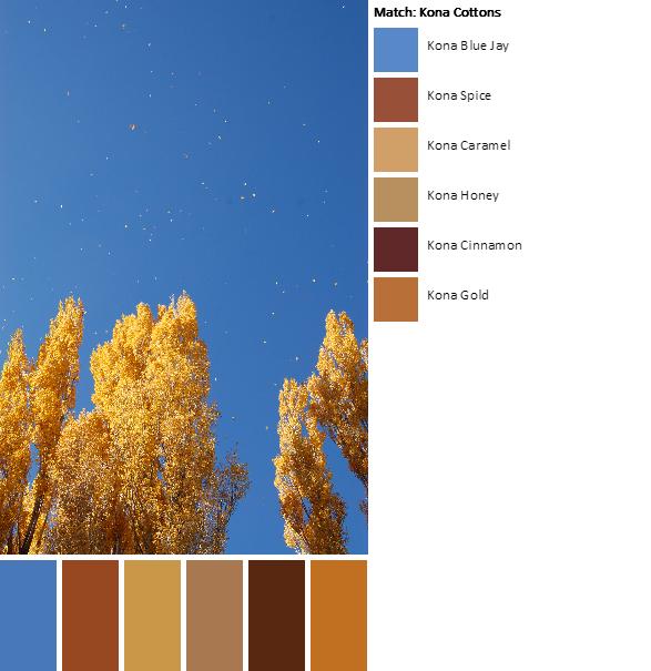 DSC_0327-palette
