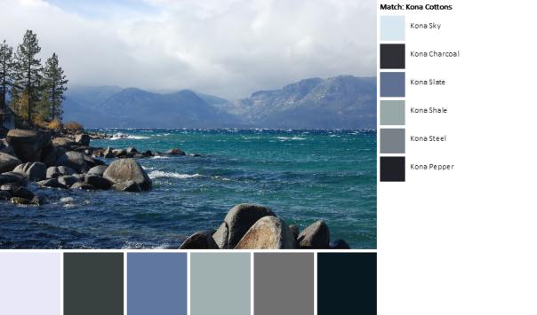 DSC_0362-palette