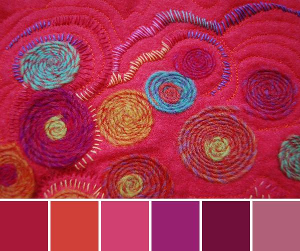 DSC_0708-palette