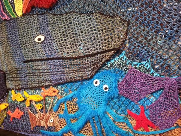 Crochet B.3
