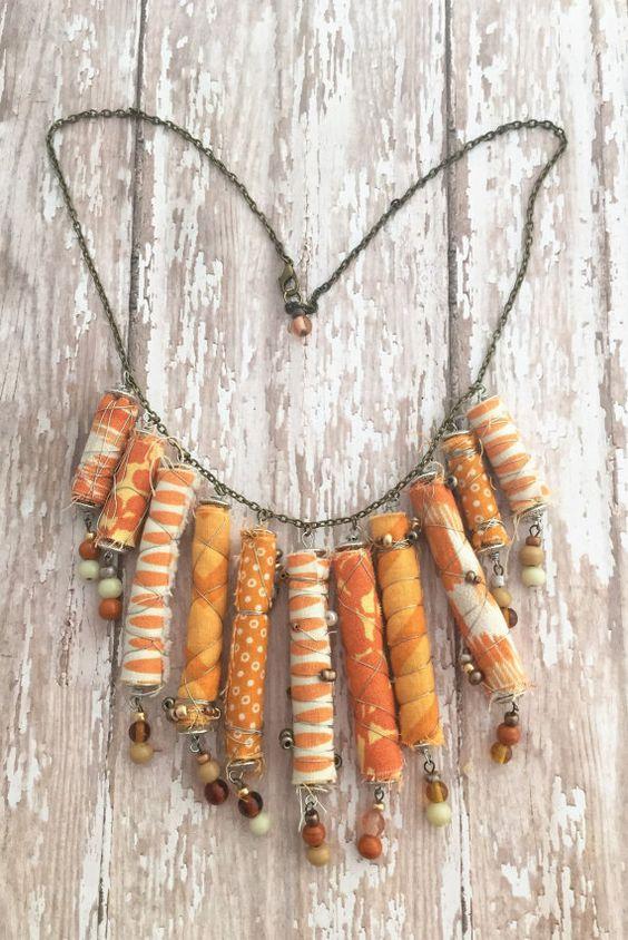 fiber-jewelry-a