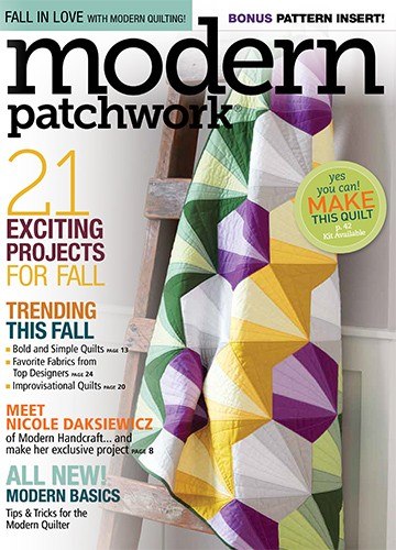 cover-mpfall16