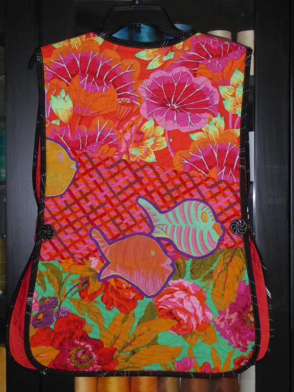 susie-fong-back-vest