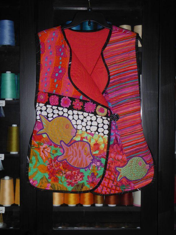 susie-fong-fish-vest
